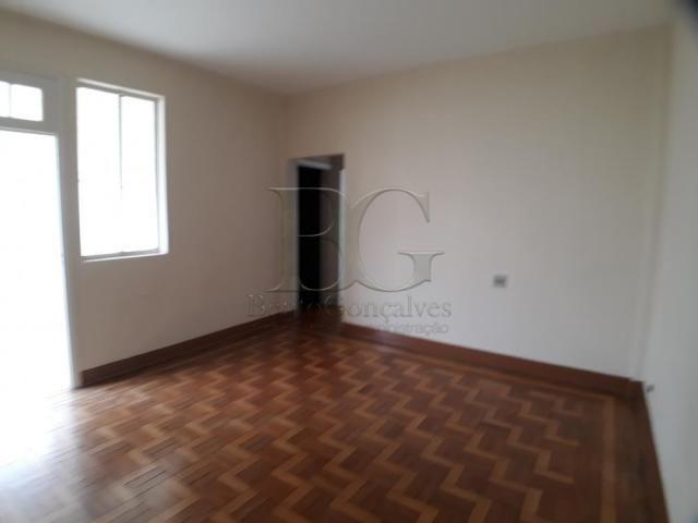 Apartamento à venda com 2 dormitórios em Funcionarios, Pocos de caldas cod:V48581 - Foto 6