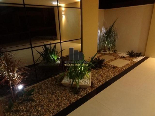 Casa 3 dormitórios para Venda em São José do Rio Preto, Loteamento Recanto do Lago, 3 dorm - Foto 15