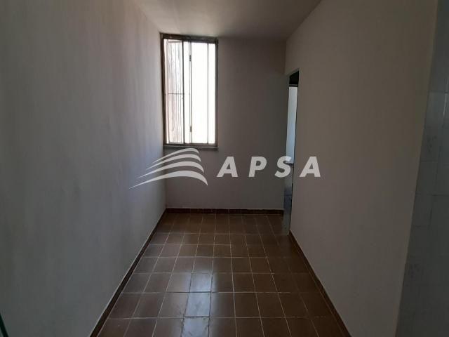 Apartamento para alugar com 3 dormitórios em Jatiuca, Maceio cod:24294 - Foto 8