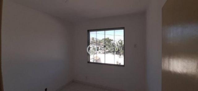 Apartamento Residencial à venda, Campo Grande, Rio de Janeiro - . - Foto 6