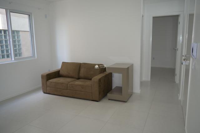 Excelente OPÇÃO PARA INVESTIDOR- apartamento de 01dormitório, Garagem em otima Localização - Foto 5