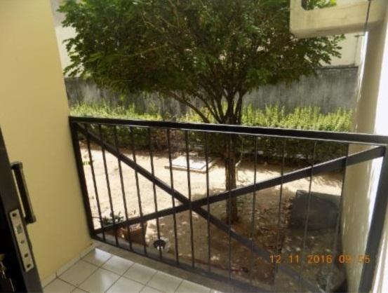 Apartamento para Locação em Teresina, HORTO FLORESTAL, 3 dormitórios, 1 suíte, 1 banheiro, - Foto 17