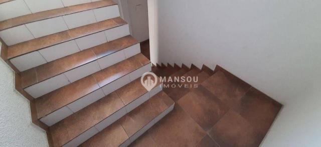 Apartamento Residencial à venda, Campo Grande, Rio de Janeiro - . - Foto 16