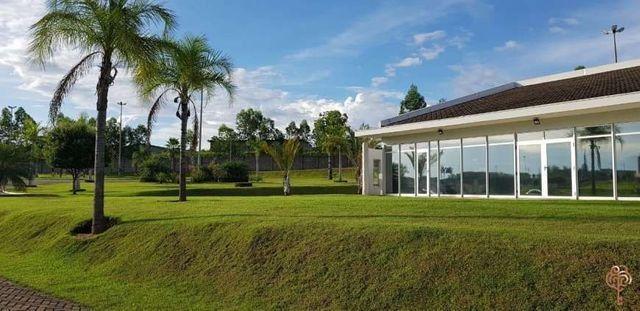 Terreno de 569,87m², Condomínio Florias Dos Lagos-Cuiabá - Foto 6