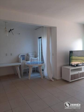 Casa à venda, 125 m² por R$ 495.000,00 - Atalaia - Salinópolis/PA - Foto 13