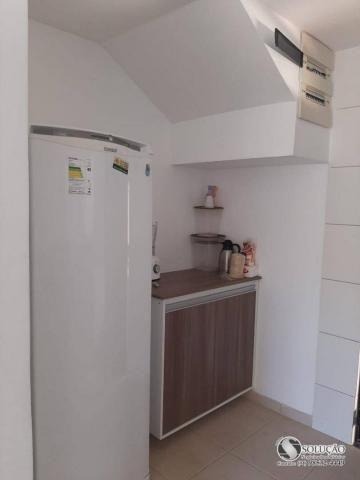 Casa à venda, 125 m² por R$ 495.000,00 - Atalaia - Salinópolis/PA - Foto 15