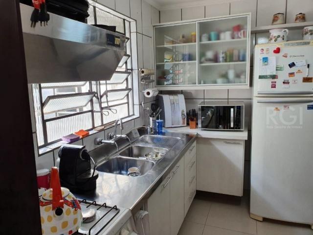 Apartamento à venda com 2 dormitórios em Jardim lindóia, Porto alegre cod:EX9814 - Foto 6