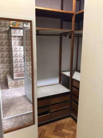 Casa com 3 Quartos (2 suites) Piscina 3 Vagas no Valparaiso Petrópolis RJ - Foto 16