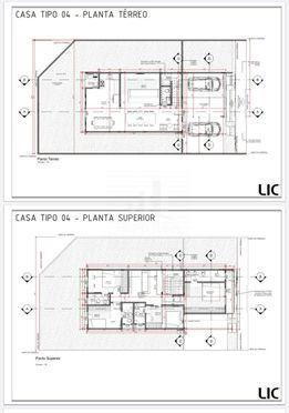 Casa à venda no bairro Jardim Atlântico - Goiânia/GO - Foto 20