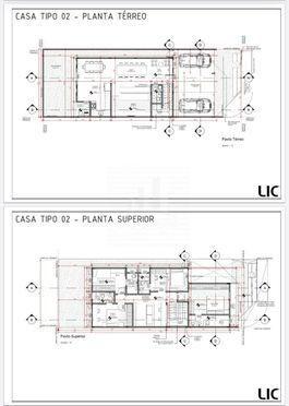 Casa à venda no bairro Jardim Atlântico - Goiânia/GO - Foto 19