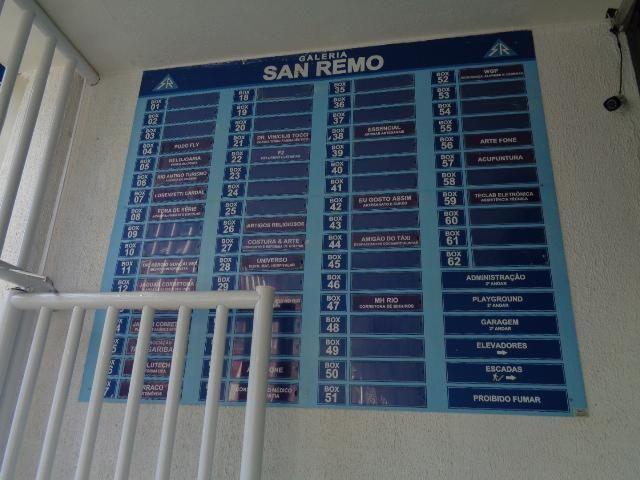 Loja - TIJUCA - R$ 300,00 - Foto 9