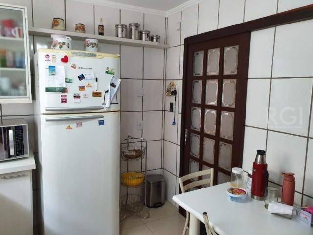 Apartamento à venda com 2 dormitórios em Jardim lindóia, Porto alegre cod:EX9814 - Foto 8