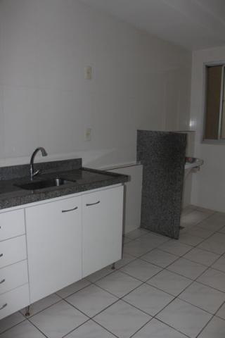 Apartamento com 3 quartos no residencial projeto cerrado - Bairro Jardim Luz em Aparecida - Foto 15
