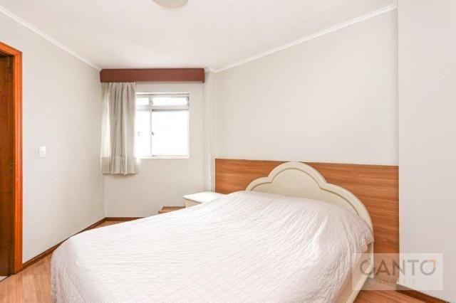 Apartamento com 3 dormitórios à venda, 164 m² por R$ 750.000,00 - Água Verde - Curitiba/PR - Foto 15