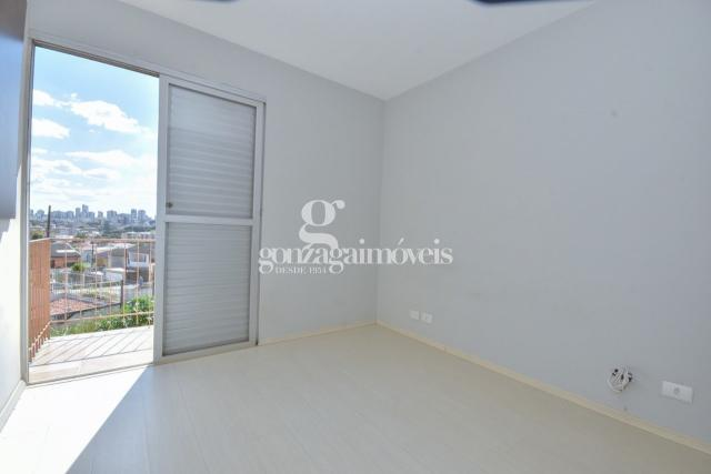 Apartamento para alugar com 3 dormitórios em Parolin, Curitiba cod:09429002 - Foto 7