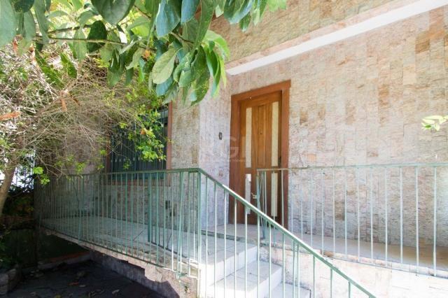 Casa à venda com 4 dormitórios em Espírito santo, Porto alegre cod:LU430084 - Foto 10