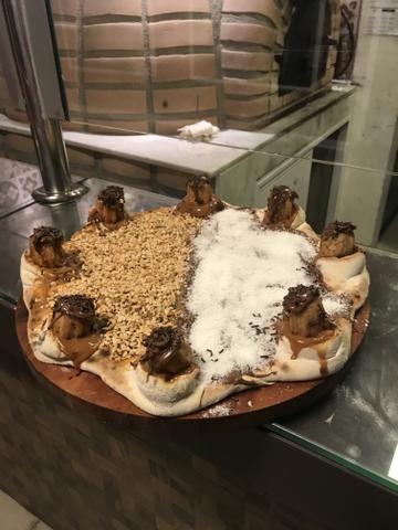 Pizzaiolo Experiente - Foto 5