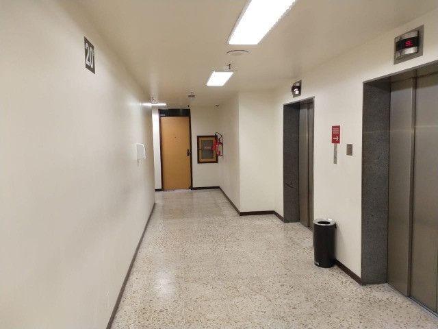 Sala Comercial 30 m2 - Foto 6