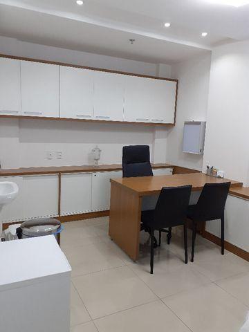 Near Care - Aluguel De Consultórios Médicos No Jardim Icaraí Niterói - Foto 9
