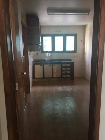 Apartamento no bairro Predial em Torres/RS - Foto 7