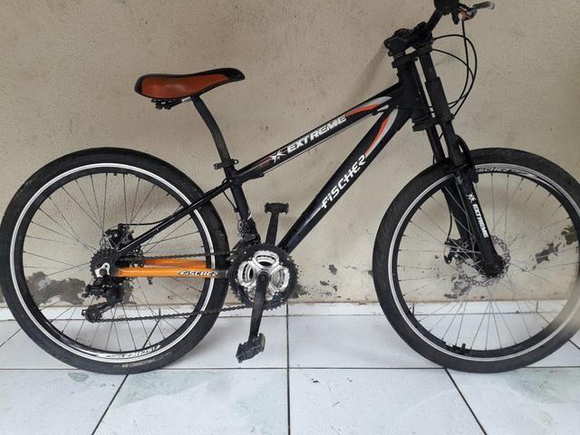 Bike - Foto 4