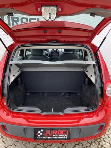 Fiat/palio 1.0 attractive flex 2012/2013 - Foto 6