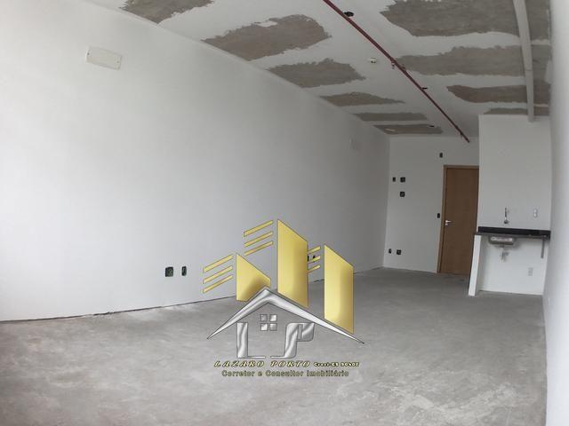 Laz- Salas de 33 e 46 metros no Edifício Essencial escritórios - Foto 8