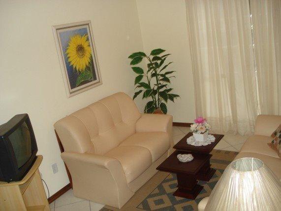 Apartamento 2 quartos vista para praia climatizado - Foto 10