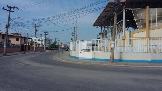 Linda casa no Village com 2 suítes amplas - Foto 18