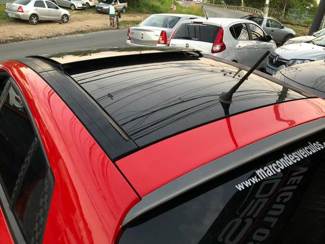 Fiat Bravo Sporting 1.8 2014 Teto Solar - Foto 4