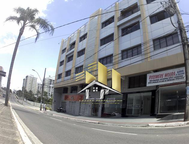 Laz- Alugo loja em Laranjeiras na Serra - Foto 9