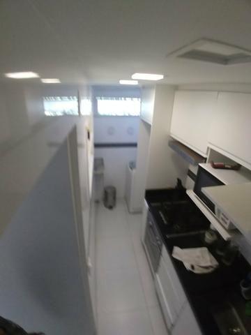 Apartamento na barra da tijuca - Foto 10