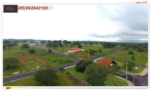 !! Fazenda Imperial Sol Poente !! - Foto 15