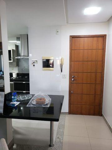 Apartamento em Linhares - Foto 16