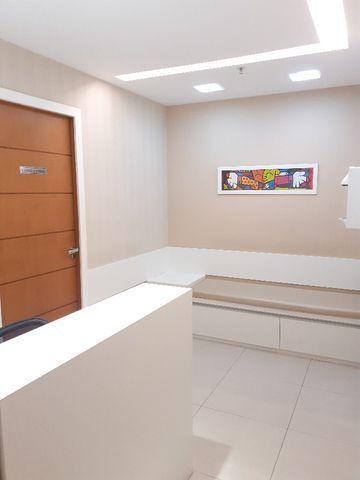 Near Care - Aluguel De Consultórios Médicos No Jardim Icaraí Niterói - Foto 7