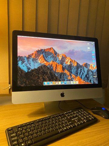 IMAC APPLE -Computador Apple - Foto 3