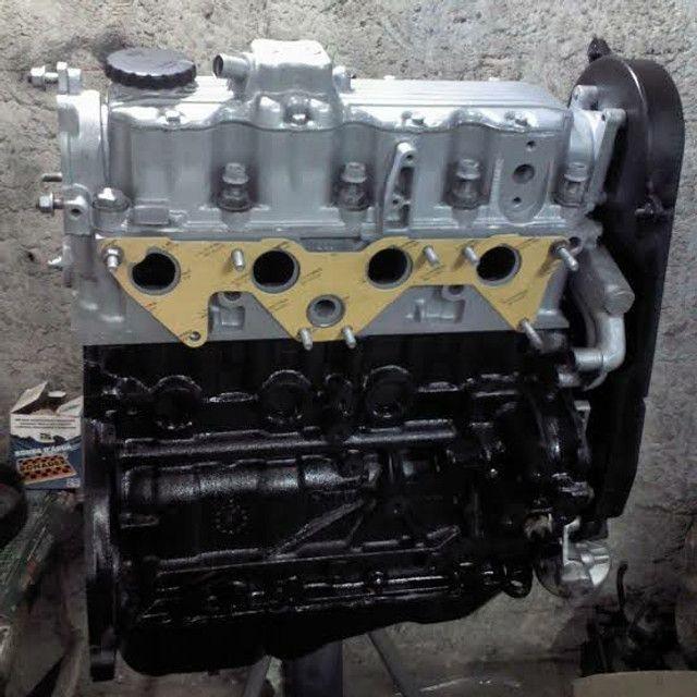 Retifica de motores - Foto 4