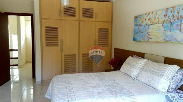 Casa com 8 dormitórios à venda, 331 m² por R$ 1.500.000,00 - Mutari - Santa Cruz Cabrália/ - Foto 11