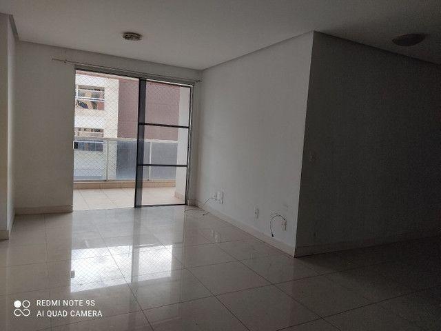 Alugo apartamento edifício moriah - Foto 6