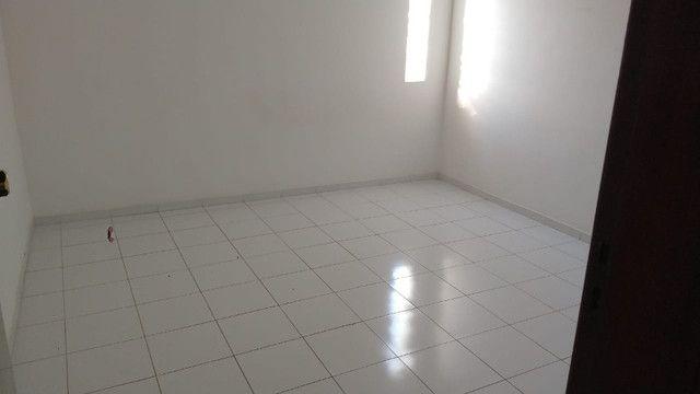 Apartamento para locação no Centro - 1 quarto - Foto 10
