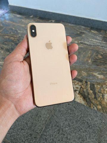 IPhone XS Max - Foto 3