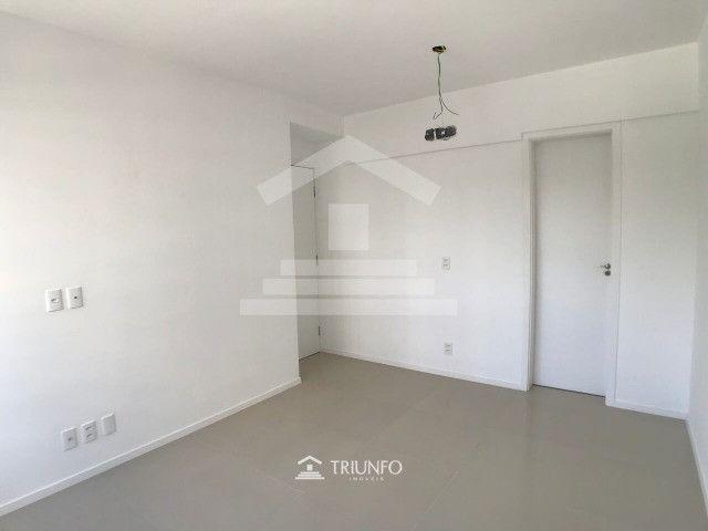 5 Apartamento em Morros com 03 quartos sendo 2 suítes pronto p/ Morar! (TR30525) MKT - Foto 6