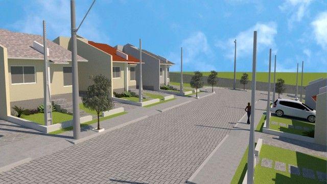 Lançamento Residencial Moradas da Lomba  - Foto 10