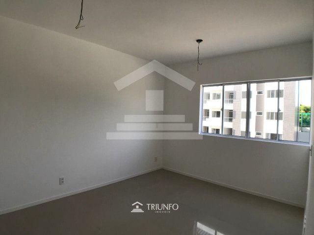 5 Apartamento em Morros com 03 quartos sendo 2 suítes pronto p/ Morar! (TR30525) MKT - Foto 8
