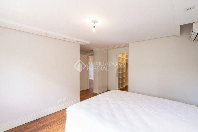 Apartamento à venda com 3 dormitórios em Moinhos de vento, Porto alegre cod:336309 - Foto 20