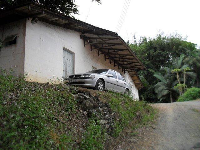 Terreno à venda em Glória, Joinville cod:V86151 - Foto 4