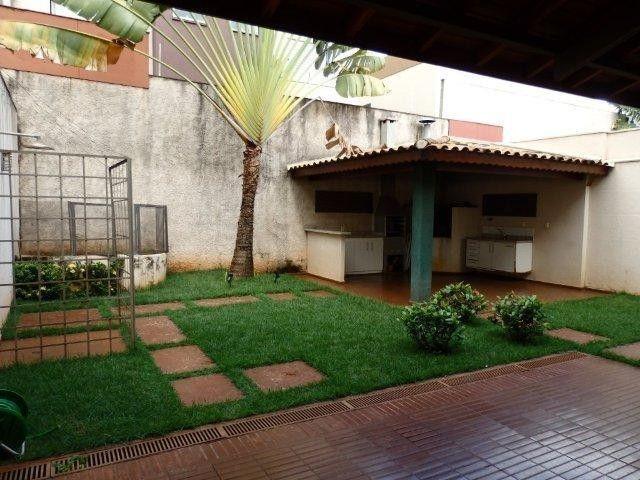 Casa à venda, 3 quartos, 1 suíte, 4 vagas, Jardim Botânico - Ribeirão Preto/SP - Foto 14