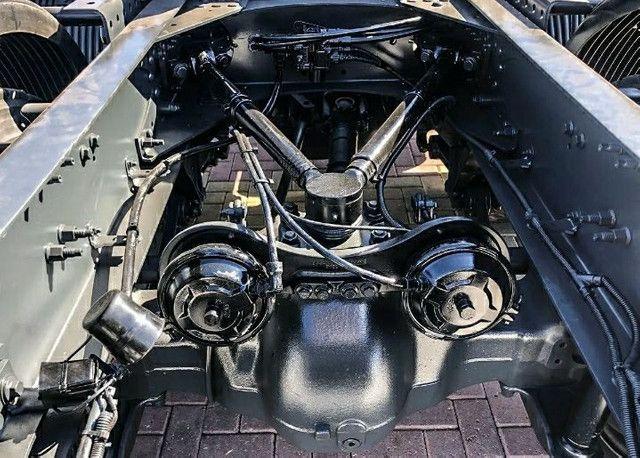 Volvo Fh 520 - Foto 7