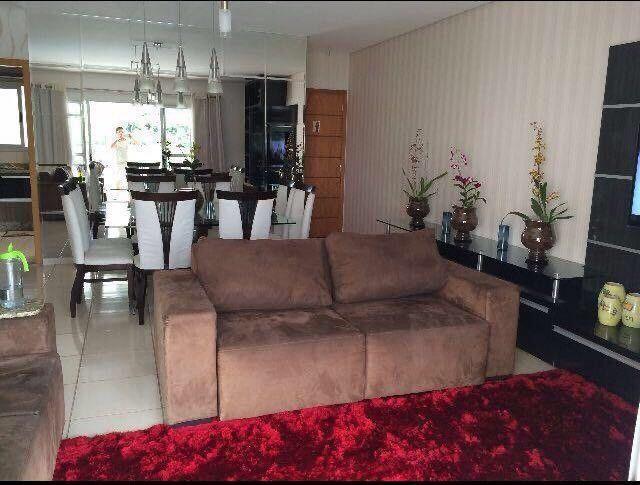Apartamento para locação, 3 suites, Edificio Garden Ville - Foto 2