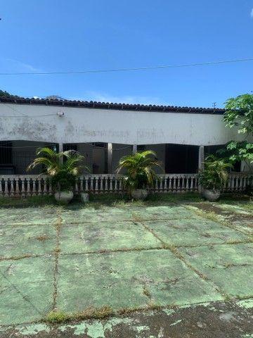 Casa grande  - Foto 13